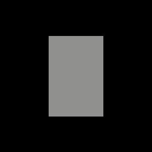 ALÉA_F_blanc