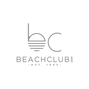 Beachclub_Logo