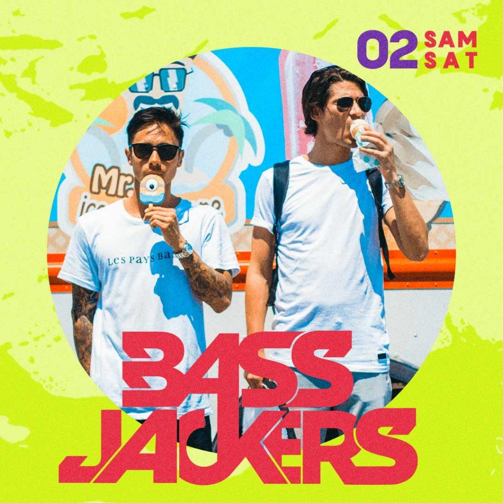 bassjackers-post